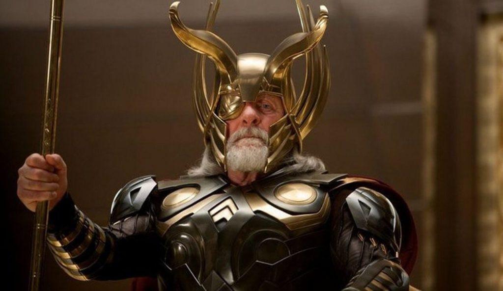 Asgardische-Koenigsfamilie-Odin-1024x593.jpg